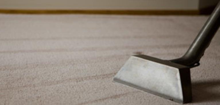 Limpeza de Carpete no Rio de Janeiro
